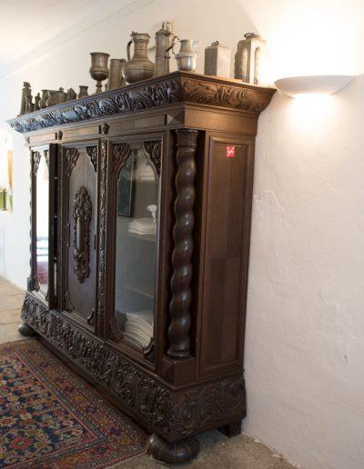 Fotos vom Hotel Schloss Mühldorf
