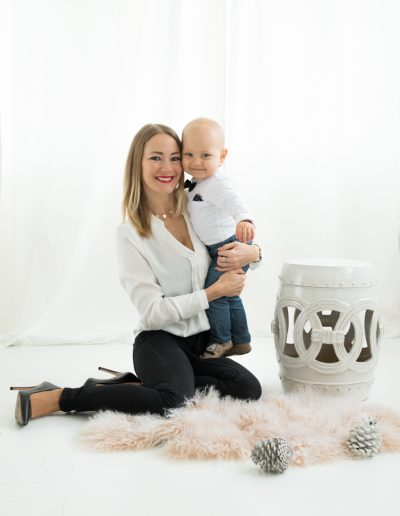 Minishootings Familie Kinder Katharina Axmann Photography in Baden bei Wien