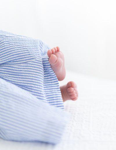 Babydetails von Katharina Axmann Photography (1 von 1)-3