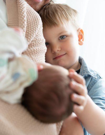 Babydetails von Katharina Axmann Photography (1 von 1)-4