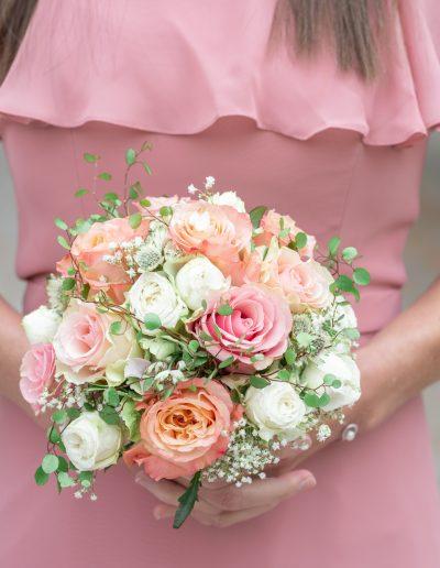Hochzeit von Katharina Axmann Photography (1 von 1)-3