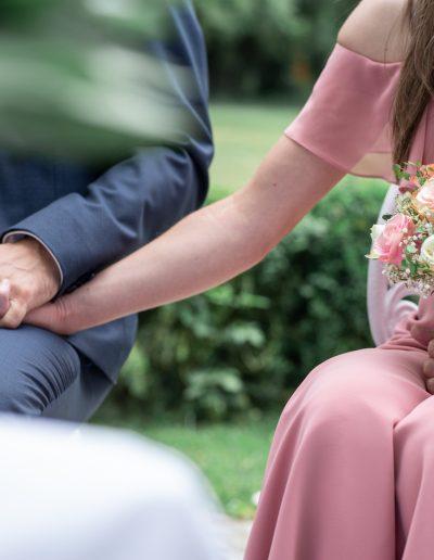 Hochzeit von Katharina Axmann Photography (1 von 1)-4