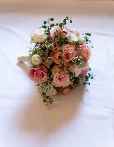 Hochzeit von Katharina Axmann Photography (1 von 1)-5