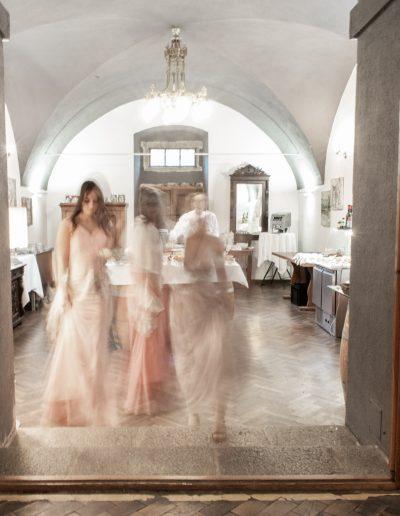 Hochzeit von Katharina Axmann Photography (1 von 1)-6