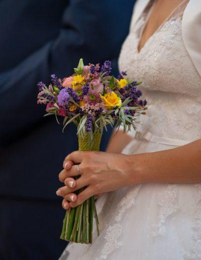 Hochzeit von Katharina Axmann Photography (1 von 1)-8