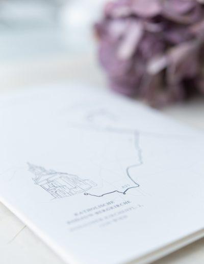 Hochzeit Papeterie Atelier Federleicht by Katharina Axmann Photography (1 von 1)-2