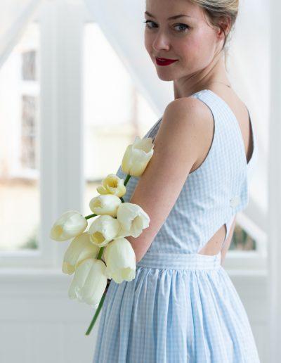 Hochzeit von Katharina Axmann Photography