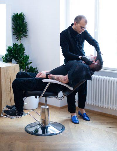 G&G Hair & Spa von Katharina Axmann Photography (1 von 1)-3