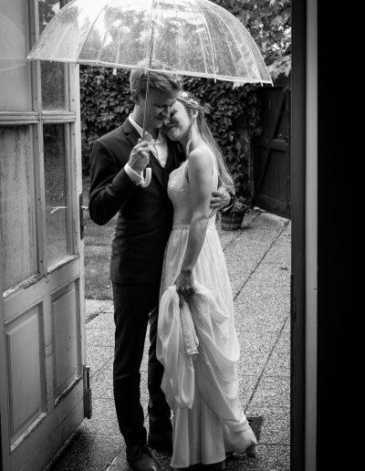 Hochzeit im Weingut Fischer in Sooss
