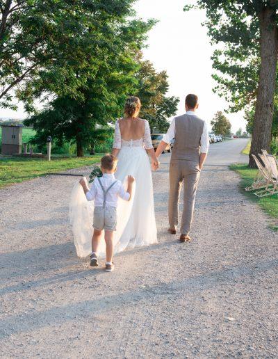 Hochzeit von Katharina Axmann Photography, Fotograf in Baden bei Wien (1 von 1)-23