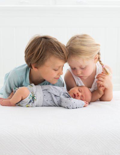 Newborn von Katharina Axmann Photography, Fotograf in Baden bei Wien (1 von 1)