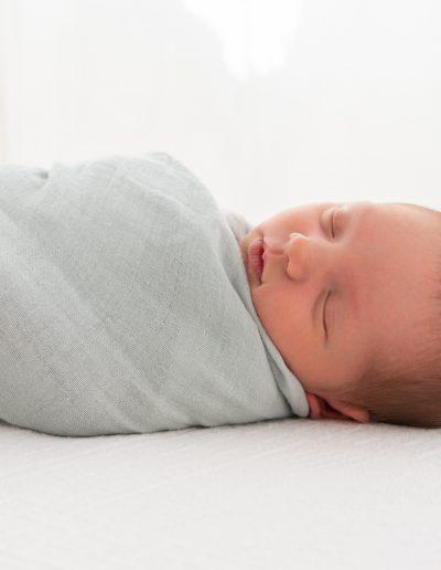 Newborn von Katharina Axmann Photography, Fotograf in Baden bei Wien (1 von 1)-7