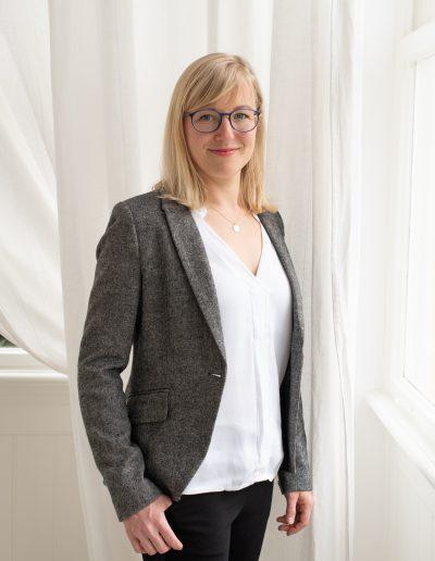 Portrait Business Katharina Axmann Photography, Fotograf in Baden bei Wien (1 von 1)-2
