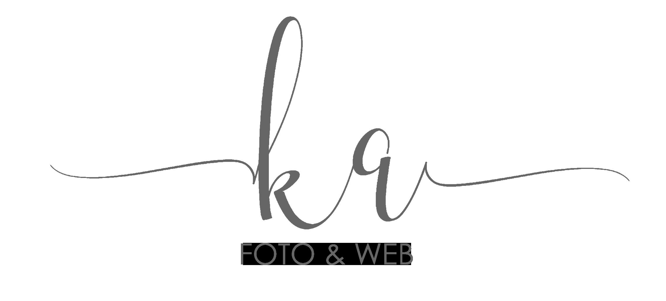 Katharina Axmann Photography