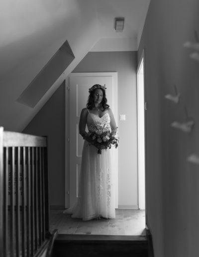 Hochzeit by Katharina Axmann Photography